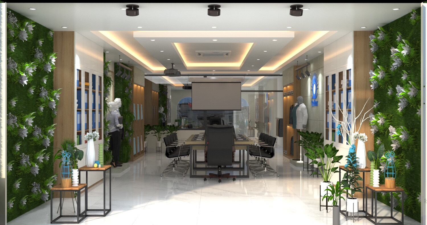 BALITEX OFFICE 4