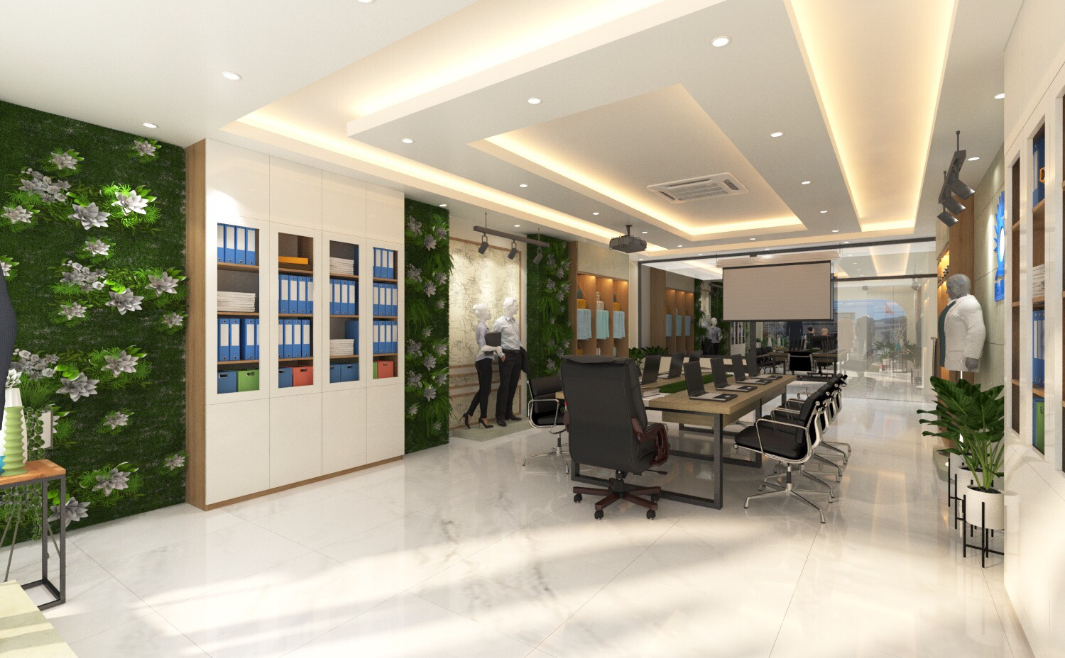 BALITEX OFFICE 5