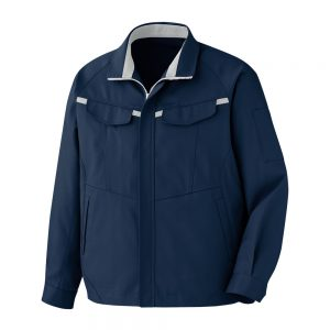 Jacket Workwear 05